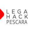 Legal Hackers Pescara