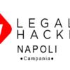 Legal Hackers Napoli Campania