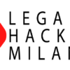 Legal Hackers Milano